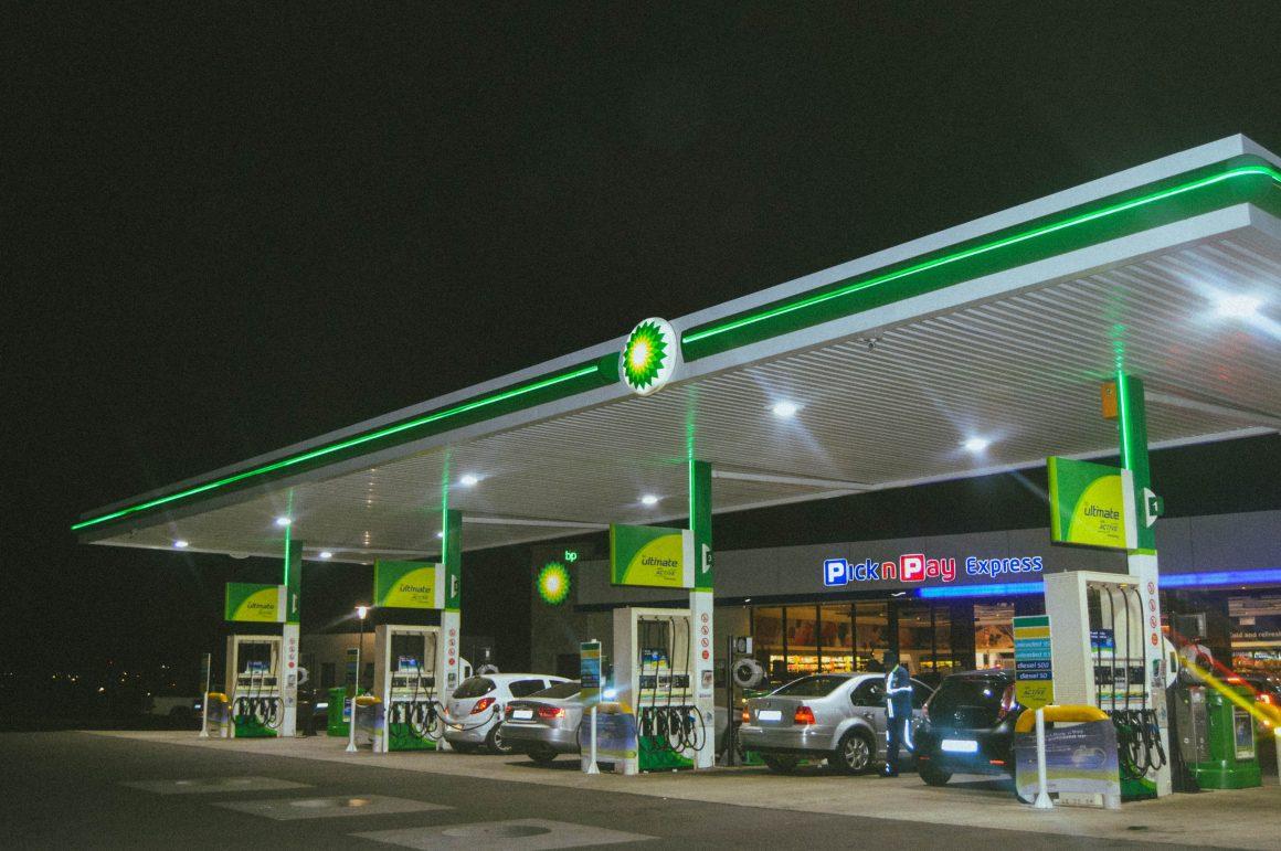 Actuele-brandstofprijzen-tankstation-Selectoil