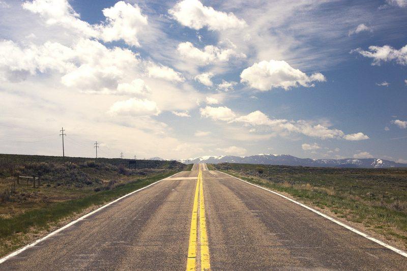Om de hoeveel kilometer moet je motorolie vervangen