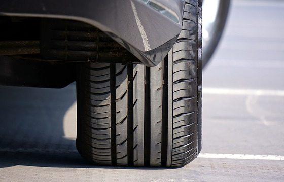 brandstof-besparen-met-de-juiste-bandenspanning