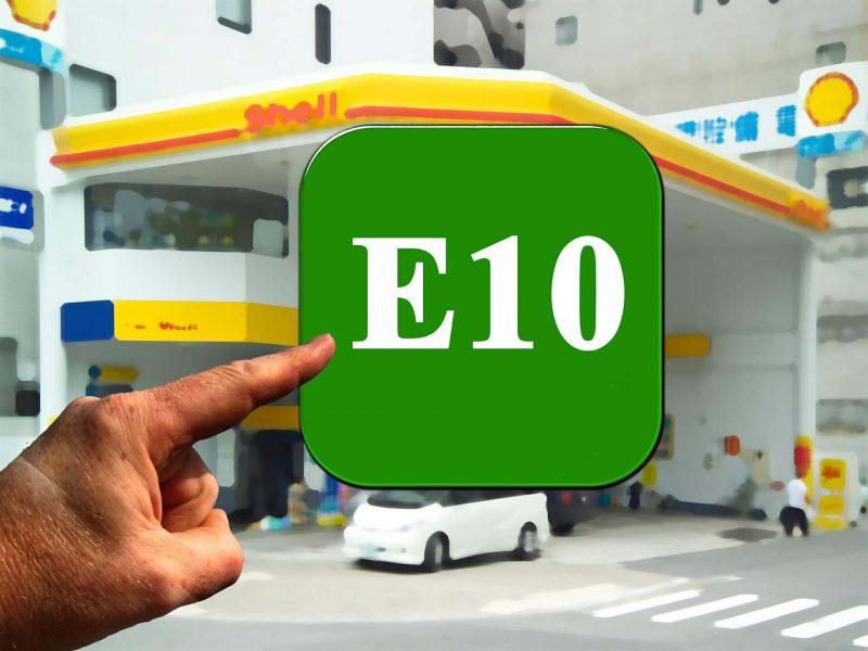 E10-Benzine-Tanken-waar-moet-je-op-letten