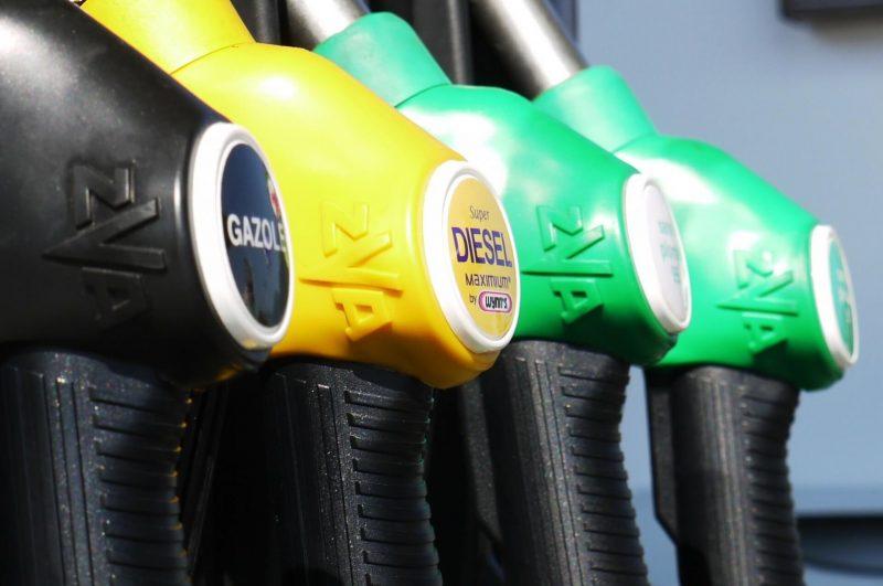 actuele-brandstof-prijzen