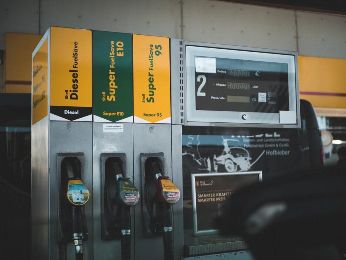 waarom-moeten-we-e10-benzine-tanken