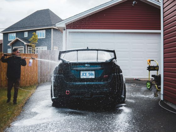 Waamee-zelf-jouw-auto-wassen