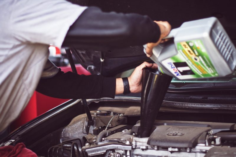 motorolie_leaseauto